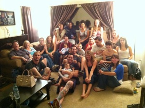cg group pic
